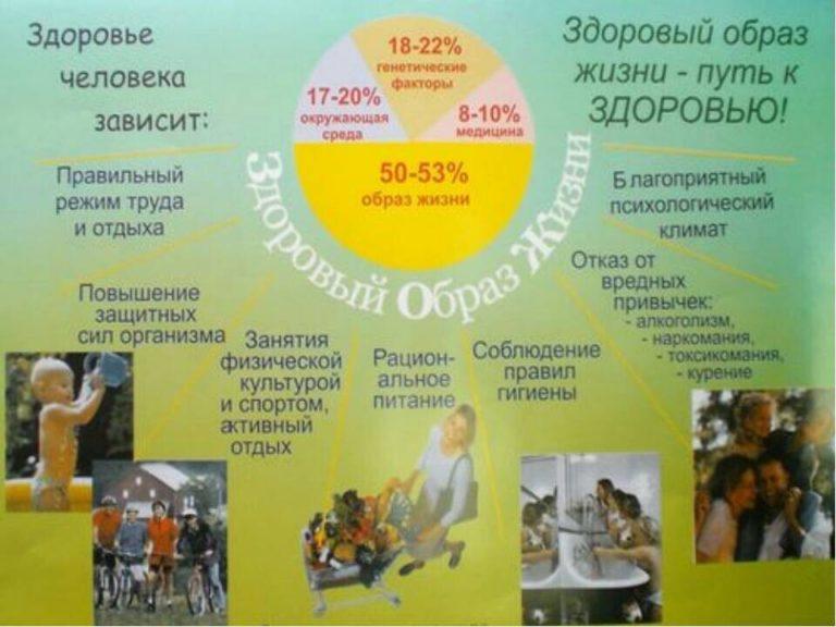 Развитие массовой физической культуры и спорта